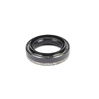 ACDelco 19169124 GM Original Equipment Front Axle Shaft Seal: Automotive