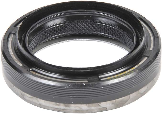 ACDelco 19169124 GM Original Equipment Front Axle Shaft Seal