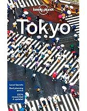 TOKYO 11ED -ANGLAIS-
