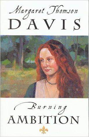 Book Burning Ambition