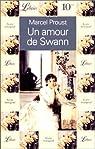 A la recherche du temps perdu, tome 4 : Un amour de Swann (partie 2) par Heuet