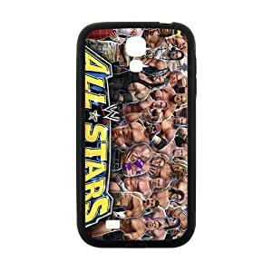 All stars robust muscles man Cell Phone Case for Samsung Galaxy S4