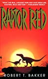 Raptor Red: A Novel