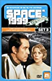 Space 1999, Set 3