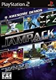 Jampack Vol. 15 Teen - PlayStation 2