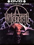 Witchcraft poster thumbnail