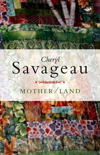 Mother/Land (Earthworks Series)