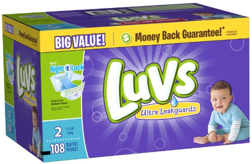 luvs-ultra-leakguards-diapers-size-2-108-ct