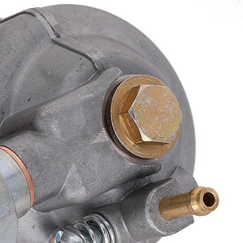 Buy kawasaki fc540v carburetor