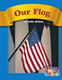 Our Flag, Celia Benton, 0756505178