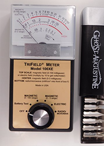 trifield-100xe-emf-meter-50hz-preferred-for-paranormal-research-toolkit-by-ghost-augustine