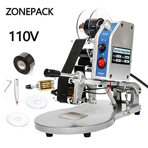pad printing machine - 7