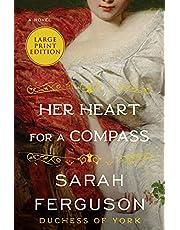 Her Heart for a Compass: A Novel