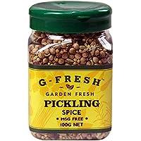 G-Fresh Pickling Spice, 100 g