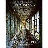 Ellis Island: Ghosts of Freedom