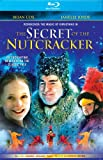 The Secret of the Nutcracker [Blu-ray]