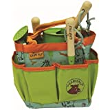 Gruffalo Child's Gardening Bag Tool Bag **GREAT GIFT IDEA**