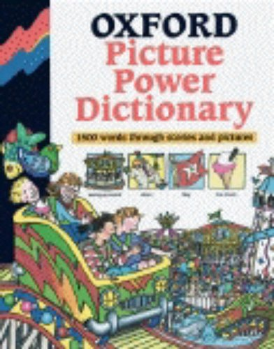 oxford english dictionary pdf download torrent