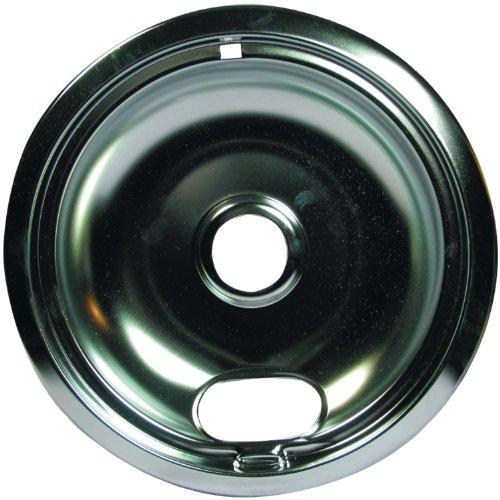 range-kleen-102am-chrome-range-bowl-red-label-8