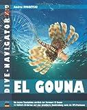 Dive-Navigator el Gouna, Andrei Dvoretski, 1482097931