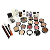 Mehron Celebre HD Pro Kit, TV & Video
