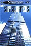 SeeMore Readers Skyscrapers (Level