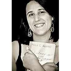 Paola C. Álvarez