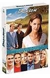 Dawson : L'Intégrale Saison 6 - Coffret Digipack 6 DVD