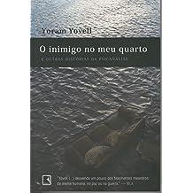 O Inimigo No Meu Quarto (Em Portuguese do Brasil)