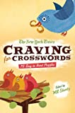 The New York Times Craving for Crosswords, , 1250015405