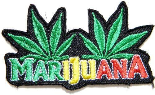 Marihuana Weed Rasta Reggae Africa Jamica Hippie bandera mapa polo ...