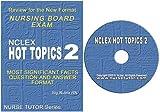NCLEX Hot Topics 2