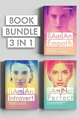 BOOK BUNDLE: