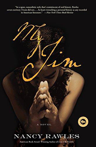 My Jim: A Novel