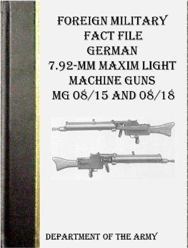 08 Gun - 9