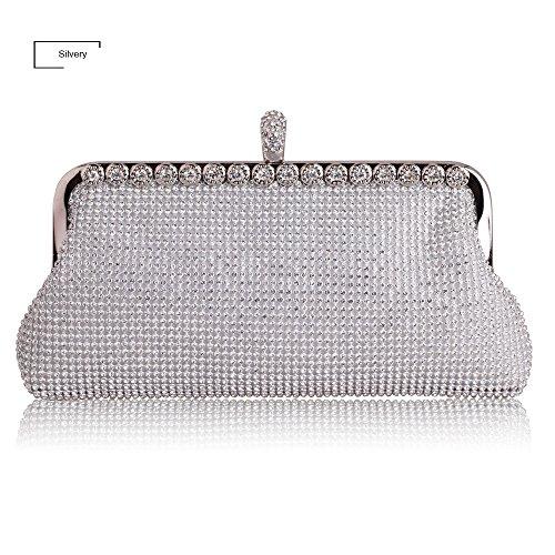 Cheap Moschino Bags - 6