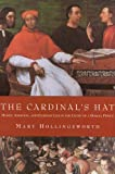 The Cardinal's Hat, Mary Hollingsworth, 1585676802
