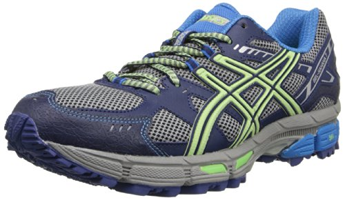 ASICS Women s GEL-Kahana 7 Trail Running Shoe
