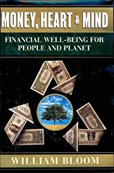 Money, Heart and Mind: Financial Well-Being for People and Planet