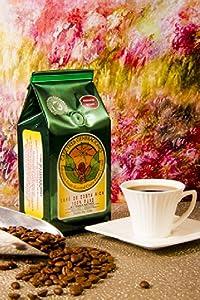 French Roast Doka Coffee / Ground 12.35 oz - 350g