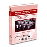 img - for Advances in Materials Technology for Fossil Power Plants: Proceedings of the Sixth International Conference, 2010 book / textbook / text book