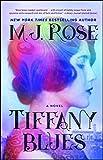 Kindle Store : Tiffany Blues: A Novel