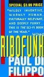 Ribofunk