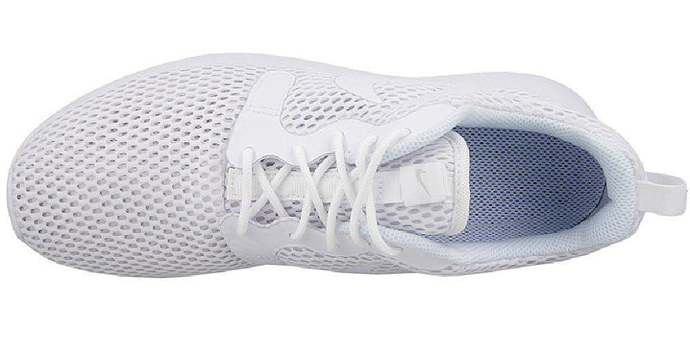 Nike Damen W Roshe One Hyp Hyp Hyp Br Stiefeletten bd0b39