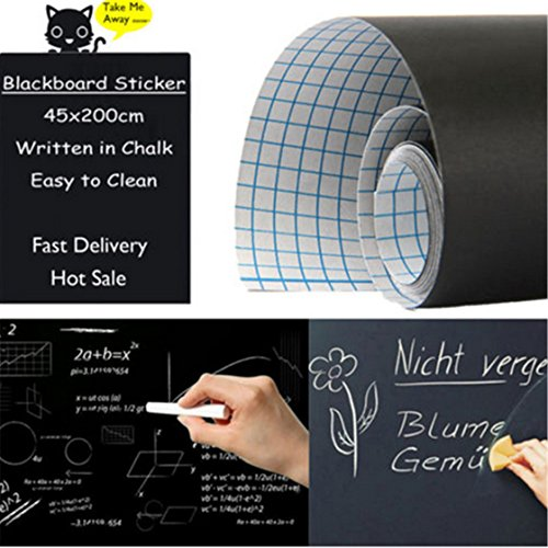travet-200x45cm-removable-extra-large-chalkboard-decal-wall-sticker-blackboard-vinyl