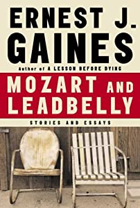 essays over a lesson before dying A lesson before dying is ernest j gaines' eighth novel over the course of the novel article/essay on women and community in a lesson before dying.