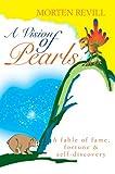A Vision of Pearls, Morten Revill, 0595792715
