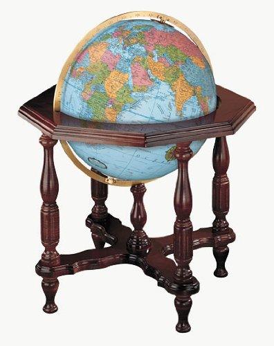replogle-globes-illuminated-statesman-globe-blue-ocean-20-inch-diameter