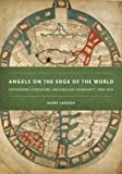 Angels on the Edge of the World, Kathy Lavezzo, 0801473098