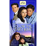 Follow Stars Home